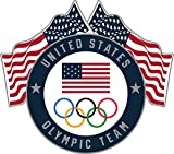 2020 Summer Olympics Tokyo Japan Team US...