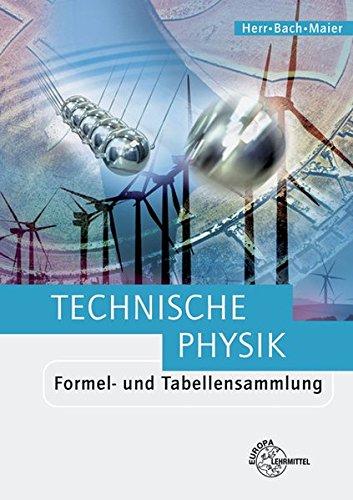 formel-und-tabellensammlung