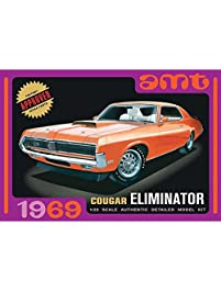 Car Truck Kits Toys Games