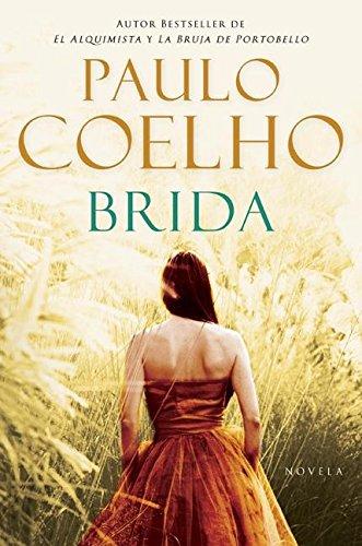 Read Online Brida: Novela (Spanish Edition) ebook