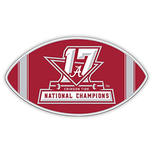 NCAA Alabama Crimson Tide College Football Champions 12
