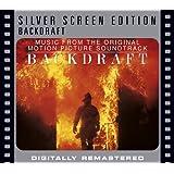 Backdraft [Silver Screen Edition]