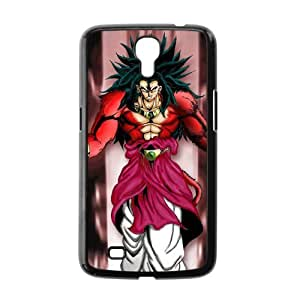 Unique Dragonball Z Super Hot Japanese Anime Durable Case Cover For Samsung Galaxy Mega 6.3 i9200