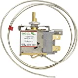 Whirlpool 4-35940-001 Thermostat Freezer