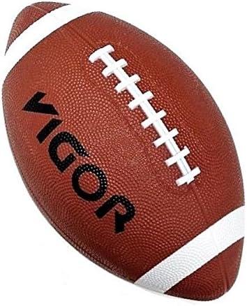 Bulk balones de fútbol oficial tamaño de goma bola de playa al por mayor (Pack de 12): Amazon.es: Deportes y aire libre