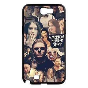 American Horror Story Brand New Samsung Galaxy S6 ,diy case cover ygtg-769123
