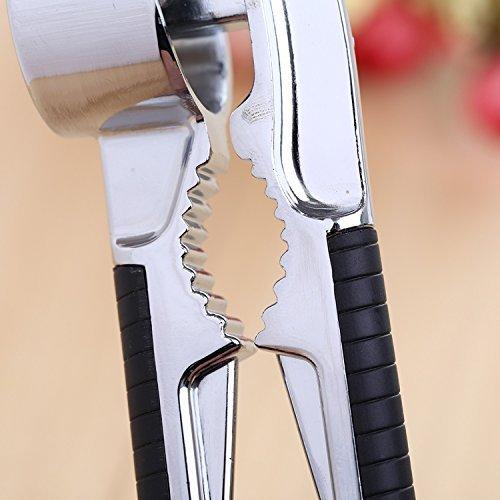 multi-functional grinding the garlic Presses Grinding Grater Planer Slicer Cutter Cooking Tool Kitchen Utensil