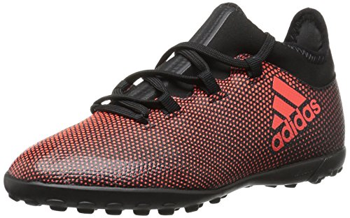 Image of adidas Kids' X Tango 17.3 Tf J