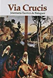 Via Crucis/ Way of the Cross (Spanish Edition)
