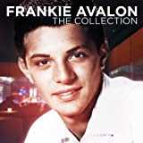 Frankie Avalon - Little Bitty Pretty One