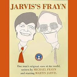 Jarvis's Frayn
