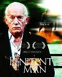 Penitent Man [Import]