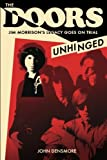 The Doors: Unhinged