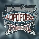 Peuh by LOFOFORA (1998-01-01)