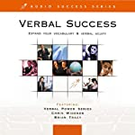 Verbal Command: Speak Like a Pro | Brian Tracy,Chris Widener,Nido Qubein