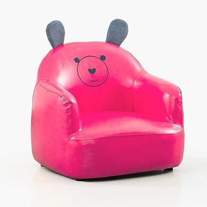 Stupendous Amazon Com Wayerty Children Sofa Childrens Armchair Andrewgaddart Wooden Chair Designs For Living Room Andrewgaddartcom
