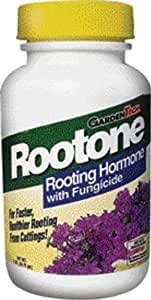 Amazon Com Garden Tech Rootone Rooting Hormone 2 Oz