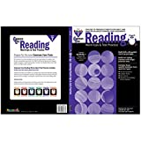Newmark Common Core Reading Warm-Ups and Test
