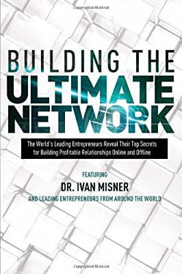 Building The Ultimate Network
