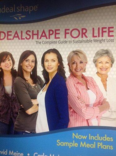 idealshape llc - 1