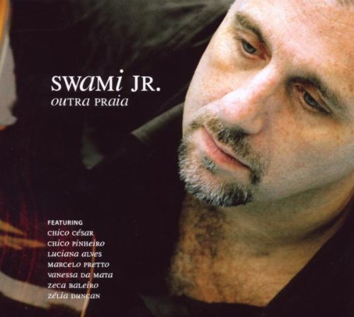 Outra Praia Swami Jr product image