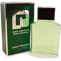 Paco Rabanne Paco Rabanne Aftershave 3.4 Oz / 100 Ml, 100 ml