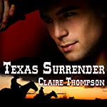 Texas Surrender | Claire Thompson