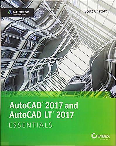 autocad 2017 windows 10 free download
