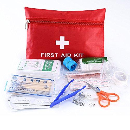 Make First Aid Box - 6