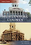 Muhlenberg County, Cleo Roberson and Jan Anderson, 073858570X