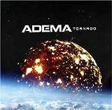 Tornado [Vinyl]