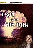 Classic Hollywood Films  A Boy and His Dog