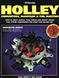 Holley, Mike Urich and Bill Fisher, 1557880522