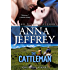 The Cattleman (Sons of Texas Book 2)
