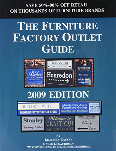 Furniture Factory Outlet - 7