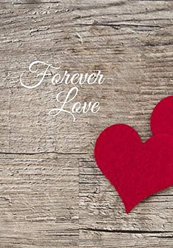 Pdf Relationships Forever Love: Valentine Inspired Love Journal Diary for Lovers Couples (Love Journals)