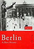 img - for Berlin. book / textbook / text book