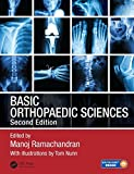 Basic Orthopaedic Sciences, Second Edition
