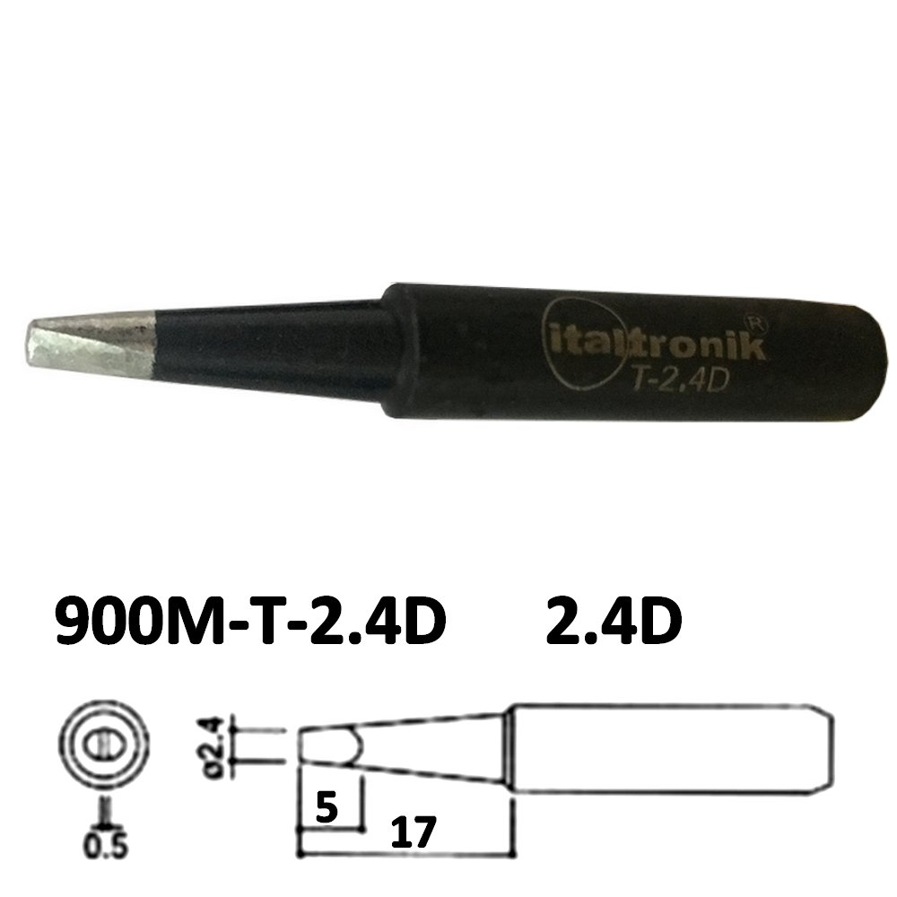 YIHUA italtronik/ /L/ötstation 8786/2/in 1/Hei/ßluft und Eingabestift