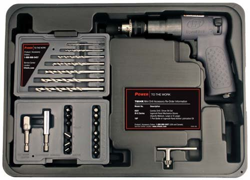 mini air drill - 9