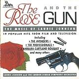 Rose & The Gun / Avengers