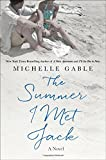 The Summer I Met Jack: A Novel