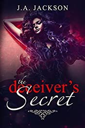 The Deceiver's Secret