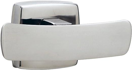 Bobrick Coat Hook Model No B672
