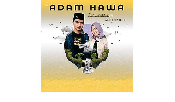 Adam dan hawa games 2 trucos de las maquinas de los casinos