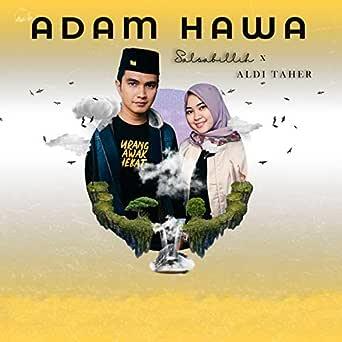 Adam dan hawa games 2 casino action review