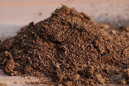 100-Sphagnum-Peat-Moss-for-Gardening