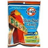 ブルーシールキャンディー 80g | 沖縄旅行 | 沖縄土産 | 沖縄お土産