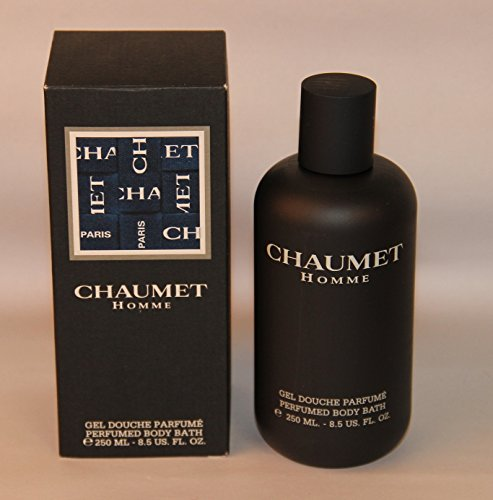 chaumet-homme-by-chaumet-250-ml-85-oz-perfumed-body-bath