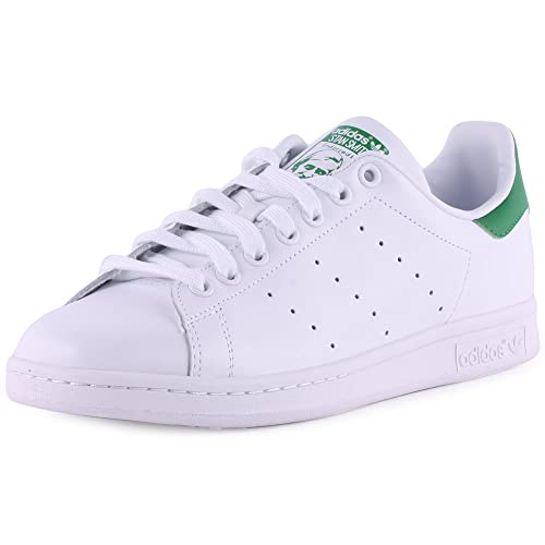 stan smith uomo 46